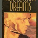 Animation Dreams (VHS, 1994)