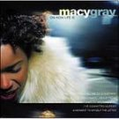 On How Life Is - Gray, Macy (CD 1999)