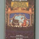 Claude Bolling - Suite for Chamber Orchestra - CASSETTE