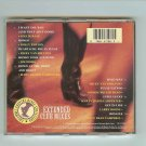 Steppin' Country - Various Artists (CD 1993)