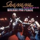Best of Sha Na Na [2002 Buddha] by Sha Na Na (CD, Au...