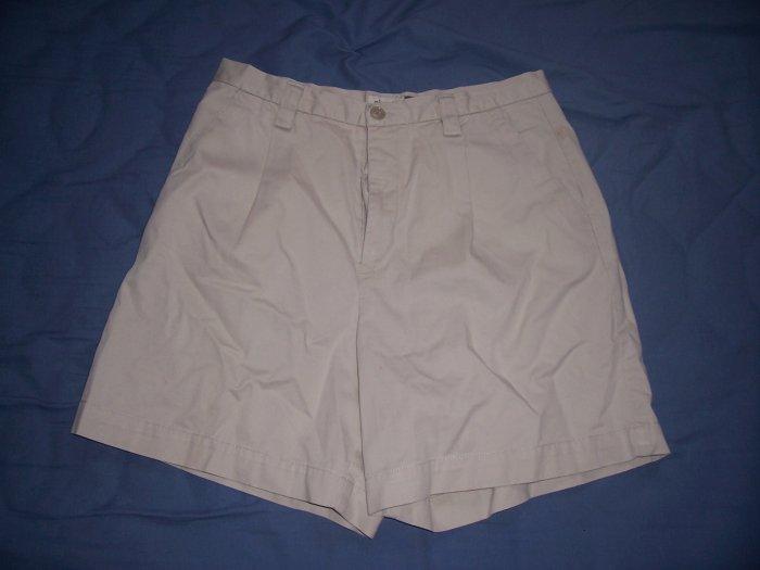 Classic Gap size 10 Women's Shorts