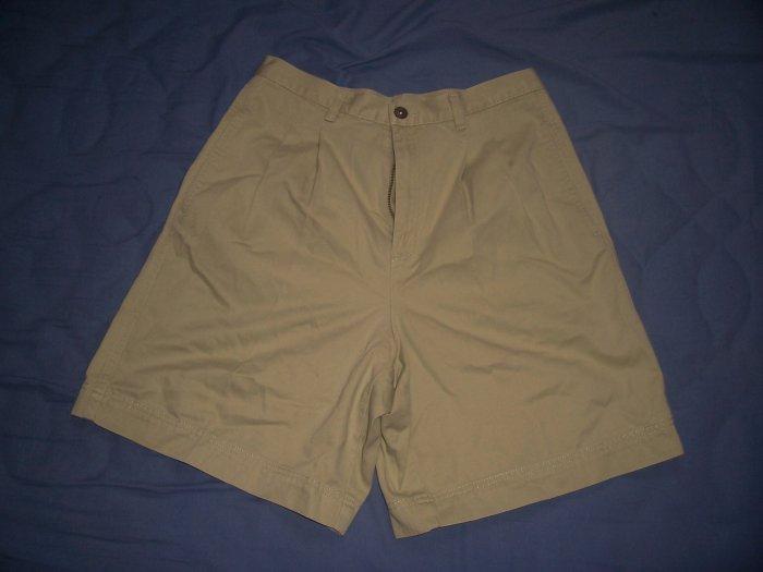 Liz Claiborne Lizwear Size 10 Shorts