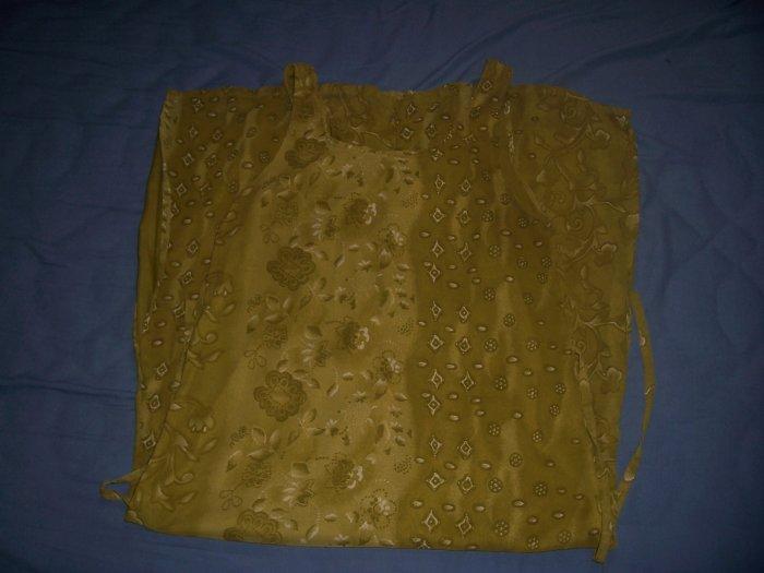 SND Size Medium Dress