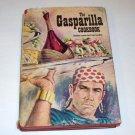 Vintage THE GASPARILLA COOKBOOK Junior League Cookbook TAMPA FL 1961