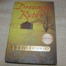 Drowning Ruth Christina Schwarz 2000 HCDJ 1st/1st