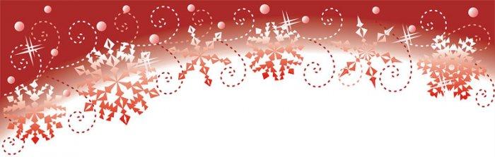 Rhinestone Transfer Iron On CHRISTMAS TREE PEACE STAR