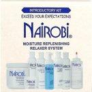 Nairobi Introduction Kit