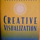Shakti Gawain,Creative Visualization