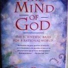 The Mind Of God--Paul Davies