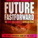 Matthas Chang-Future Fast Forward