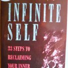 Stuart Wilde,Infinite Self