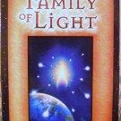 Family Of Light