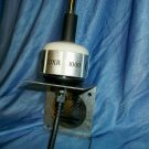 GODAR  AM/FM/SW RADIO RECEIVER STEREO WHIP ANTENNA