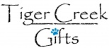 Tiger Creek Gifts