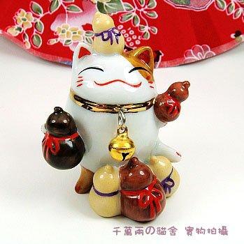 A0180-  Japan Genuine Birthday Month of April