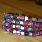 Totally Awesome Bracelet