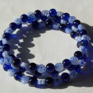 Blueberries Bracelet