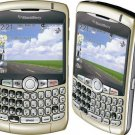 BLACKBERRY CURVE 8320 WITH WIFI