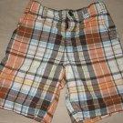 Boy's size 3t shorts