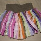 Toddler girls skirt (children's Place)