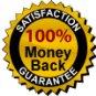 FREE SHIPPING|NEW Dell Dimension 4500 4550 Fan Thermal Control CPU Case FAN 4W022 G8242 9M060