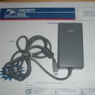 NEC AC adapter power supply OP-520-4701