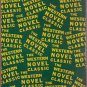 Diamond River Man, Cunningham, Vintage Paperback Digest, Western Novel Classics #29