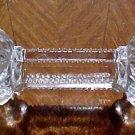 Antique Victorian Knife Rest, gl48