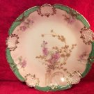 Antique French Limoges Large Platter c.1890-1900, L279