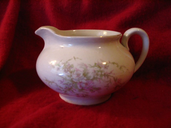 Perfect National China Company Gravy Boat cuppatea.ecrater.com