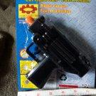 UZI - SWAT .. TOY.. HAND CAP GUN