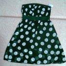 B1 Tube Dress