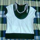 D1 T Shirt