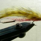 Vintage Salmon Fly f20