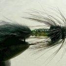 Streamer Fly f65