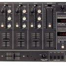 "DJM-3000 / 19"" Clubmixer 4 channel"