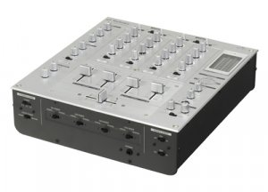 SH-EX 1200 Mixer 2 channel
