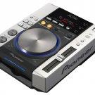 CDJ-200 DJ-MP3CD Player