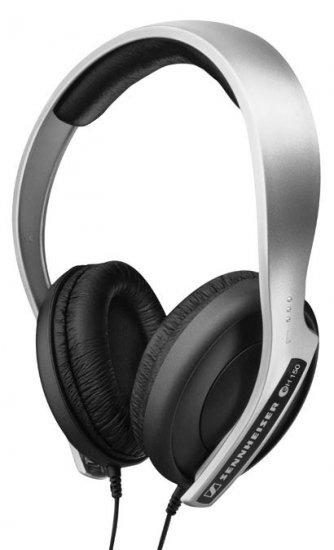 EH 150 Evolution Kopfhörer, dynam., geschlossen