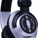 DJ Pro 2000S / DJ Kopfhörer 20-30000Hz, 3m Kabel