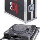 Pro-1000-FLT / Case für CDJ 1000