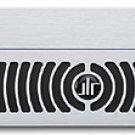 DT 4800