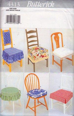 Preemie Quilt Patterns My Quilt Pattern