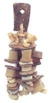 BT Natural Cluster