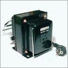 THG2000 2000W Watt Step Down Voltage Converter Transformer