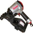 (6) JN45R Roofing Coil Nail Gun