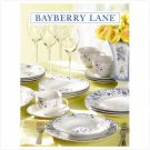 #70703 2007 Spring Bayberry Lane Catalog