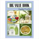 #70704 2007 Spring Big Value Book