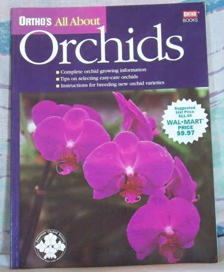 Orchids, Ortho